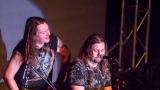 O turné Traktoru -  Prach a vzduch tour 2017 - naplno a nahlas! (89 / 175)