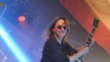 O turné Traktoru -  Prach a vzduch tour 2017 - naplno a nahlas! (92 / 175)