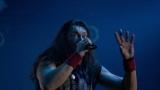O turné Traktoru -  Prach a vzduch tour 2017 - naplno a nahlas! (95 / 175)