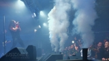 O turné Traktoru -  Prach a vzduch tour 2017 - naplno a nahlas! (120 / 175)