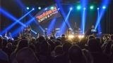 O turné Traktoru -  Prach a vzduch tour 2017 - naplno a nahlas! (148 / 175)
