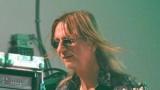 O turné Traktoru -  Prach a vzduch tour 2017 - naplno a nahlas! (168 / 175)