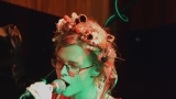 Voxel s cimbálovkou, Vesna Bohyně (6 / 26)
