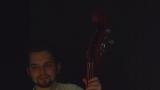 Voxel s cimbálovkou, Vesna Bohyně (13 / 26)