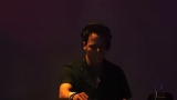 DJ Sleydee (6 / 114)