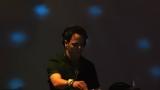 DJ Sleydee (7 / 114)