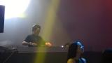 DJ Sleydee (8 / 114)