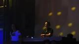 DJ Sleydee (9 / 114)