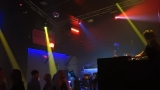 DJ Sleydee (10 / 114)