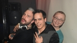 Calderon, DJ Sleydee, Wodkaz (25 / 114)