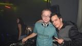 Wodkaz, DJ Sleydee (37 / 114)