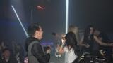 DJ Sleydee (50 / 114)