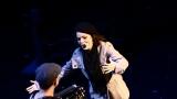 Piaf ! The Show v divadle Hybernia (3 / 63)