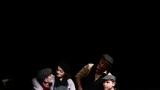 Piaf ! The Show v divadle Hybernia (6 / 63)