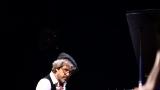 Piaf ! The Show v divadle Hybernia (9 / 63)