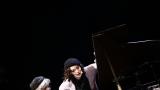 Piaf ! The Show v divadle Hybernia (10 / 63)
