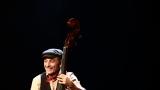 Piaf ! The Show v divadle Hybernia (11 / 63)