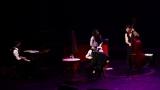 Piaf ! The Show v divadle Hybernia (12 / 63)