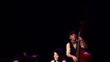 Piaf ! The Show v divadle Hybernia (13 / 63)