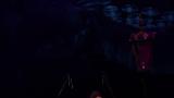 Piaf ! The Show v divadle Hybernia (14 / 63)
