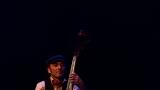 Piaf ! The Show v divadle Hybernia (17 / 63)
