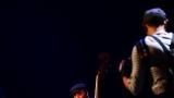Piaf ! The Show v divadle Hybernia (20 / 63)