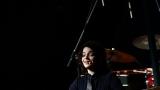 Piaf ! The Show v divadle Hybernia (21 / 63)