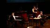 Piaf ! The Show v divadle Hybernia (23 / 63)