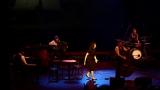 Piaf ! The Show v divadle Hybernia (24 / 63)