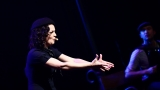 Piaf ! The Show v divadle Hybernia (28 / 63)