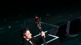 Piaf ! The Show v divadle Hybernia (35 / 63)