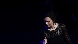 Piaf ! The Show v divadle Hybernia (38 / 63)