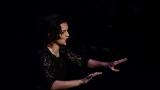 Piaf ! The Show v divadle Hybernia (40 / 63)