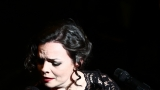 Piaf ! The Show v divadle Hybernia (45 / 63)