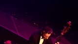 Piaf ! The Show v divadle Hybernia (48 / 63)