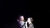 Piaf ! The Show v divadle Hybernia (50 / 63)
