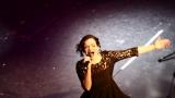 Piaf ! The Show v divadle Hybernia (53 / 63)