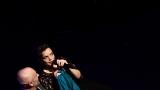 Piaf ! The Show v divadle Hybernia (57 / 63)