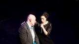 Piaf ! The Show v divadle Hybernia (58 / 63)