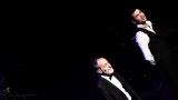 Piaf ! The Show v divadle Hybernia (59 / 63)