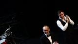 Piaf ! The Show v divadle Hybernia (61 / 63)