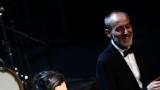 Piaf ! The Show v divadle Hybernia (62 / 63)
