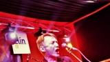 Club Bamboo ve Zlíně zažil pořádnou punkovou smršť v podobě kapel N.V.Ú. a Znouzectnost (11 / 38)