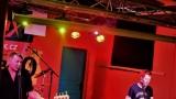 Club Bamboo ve Zlíně zažil pořádnou punkovou smršť v podobě kapel N.V.Ú. a Znouzectnost (12 / 38)