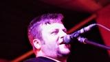 Club Bamboo ve Zlíně zažil pořádnou punkovou smršť v podobě kapel N.V.Ú. a Znouzectnost (20 / 38)