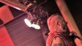 Club Bamboo ve Zlíně zažil pořádnou punkovou smršť v podobě kapel N.V.Ú. a Znouzectnost (22 / 38)