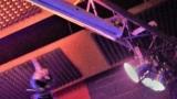 Club Bamboo ve Zlíně zažil pořádnou punkovou smršť v podobě kapel N.V.Ú. a Znouzectnost (29 / 38)
