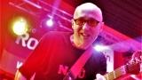 Club Bamboo ve Zlíně zažil pořádnou punkovou smršť v podobě kapel N.V.Ú. a Znouzectnost (37 / 38)