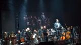 MIRO ŽBIRKA - VÁNOČNÍ SYMPHONIC TOUR 2017 (9 / 61)
