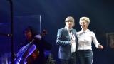 MIRO ŽBIRKA - VÁNOČNÍ SYMPHONIC TOUR 2017 (34 / 61)